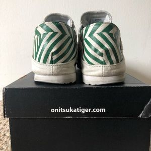 onitsuka tiger mexico 66 black glacier grey quilt bedding canada